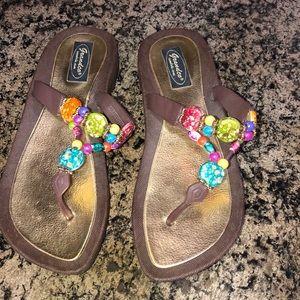 Grandco  Shoes